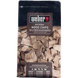 Rökspån Weber Hickory Wood Chips 17624