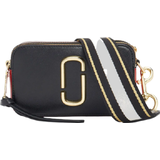 Marc Jacobs Marc Jacobs Snapshot Small - Black/Red