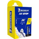 Slangar Michelin AirStop C4 AV 34mm
