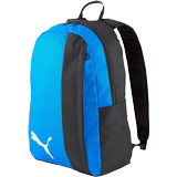 Ryggsäckar Puma Teamgoal 23L Backpack - Blue/Black