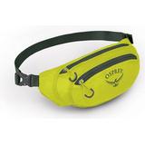 Midjeväskor Osprey Ultralight Stuff Waist Pack - Electric Lime