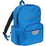 Ryggsäckar Trespass Swagger Kid's 16L School Bag - Royal Blue