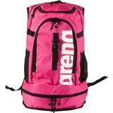 Ryggsäckar Arena Fastpack 2.2 - Pink Melange