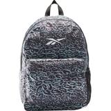 Ryggsäckar Reebok Modern Safari Backpack - Pure Grey 8