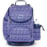 Väskor Jeva U-Turn - Purple Pequena