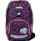 Väskor Ergobag Prime School Backpack - Bearmuda Square