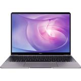 Bärbara Datorer Huawei MateBook 13 i5 8GB 512GB (2020)
