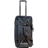 Väskor Cavalet Cargo Duffelbag S - Black