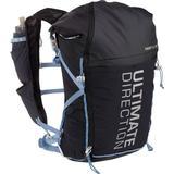 Ryggsäckar Ultimate Direction Fastpack Vest 20 M/L - Black