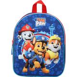 Väskor Paw Patrol Pawsitive Backpack 7L - Navy