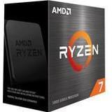 AMD AMD Ryzen 7 5700G 3.8 GHz Socket AM4 Box