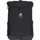 Ryggsäckar Adidas Classic Boxy Backpack - Black