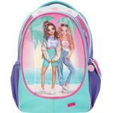 Väskor Top Model School Backpack - Miami