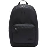 Ryggsäckar Nike Heritage Eugene Backpack - Black
