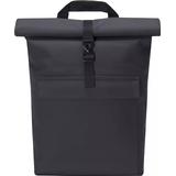 Väskor Ucon Acrobatics Jasper Lotus Series Backpack - Black