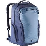 Ryggsäckar Eagle Creek Wayfinder Backpack 40L - Artic Blue