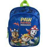 Väskor Paw Patrol Backpack - Blue