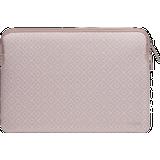 "Datorväskor Trunk Neoprene Sleeve MacBook Pro 13"" - Rose Rhombe"