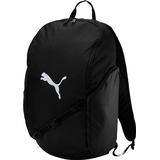 Väskor Puma Liga Backpack - Black