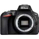Digital SLR Nikon D5600