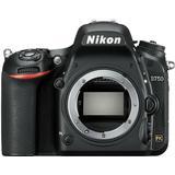 Digital SLR Nikon D750