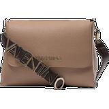 Väskor Valentino Alexia Crossover Bag - Camel/Multi