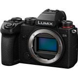 Digitalkameror Panasonic Lumix DC-S5