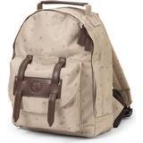 Väskor Elodie Details Backpack Mini - Northern Star Khaki