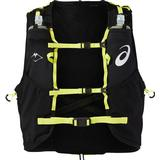 Ryggsäckar Asics Fuijtrail Backpack L - Performance Black