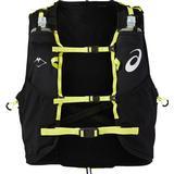 Ryggsäckar Asics Fuijtrail Backpack S - Performance Black