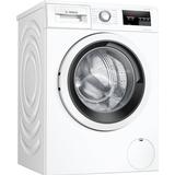 Tvättmaskiner Bosch WAU28UE9SN