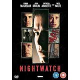 Nightwatch Filmer Nightwatch [DVD]
