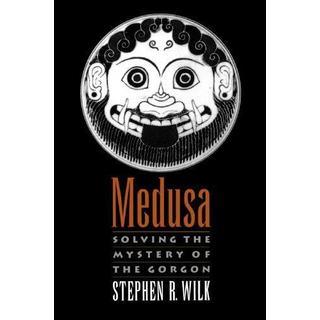 Medusa (Pocket, 2007)