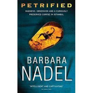 Petrified (Pocket, 2004)