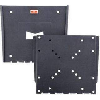 Multibrackets M VESA III 7350022733008
