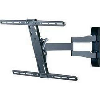 VCM Wall Mount WS100