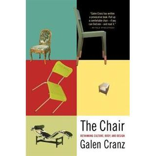 The Chair (Pocket, 2000)