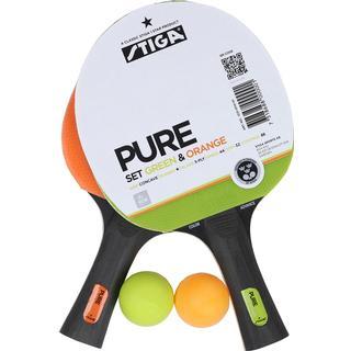STIGA Sports Pure Set