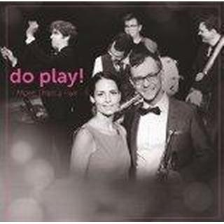 Richard Rodgers - Do Play