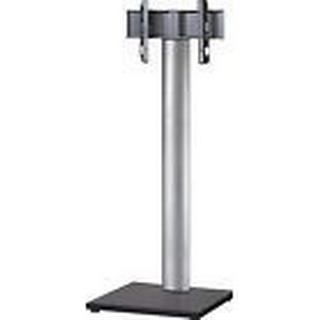 VCM Tv Stand Onu Maxi 17027