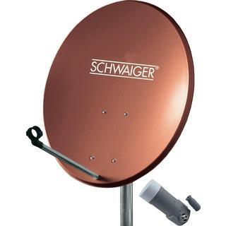 Schwaiger SPI5502SET1