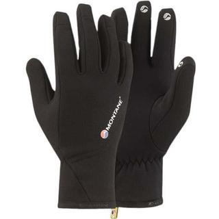 Montane Power Stretch Pro Gloves M