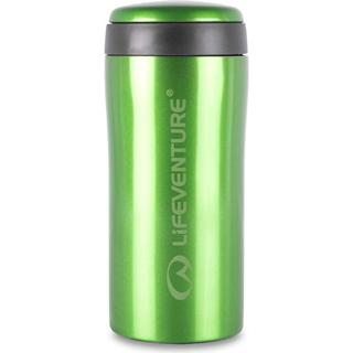 Lifeventure Thermal Mug 300ml