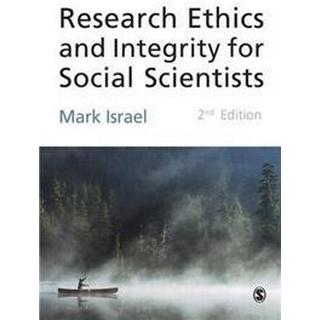 Research Ethics and Integrity for Social Scientists (Pocket, 2014)