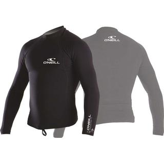 O'Neill Thermo X Crew Long Sleeves Top M