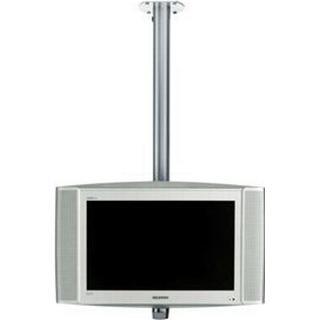 SMS Flatscreen CM ST 1800mm