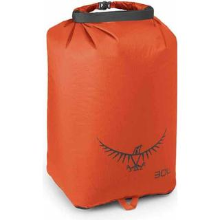 Osprey Ultralight Drysack 30L