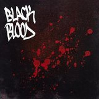 Black Blood - Black Blood