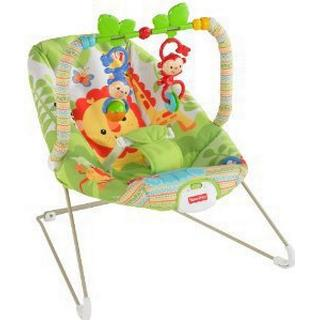 Fisher Price Adorable Animals