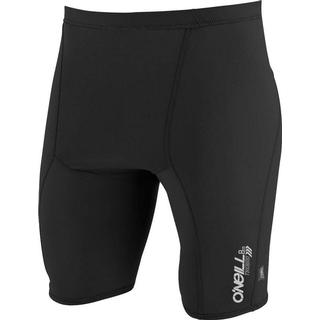 O'Neill Thermo Shorts M